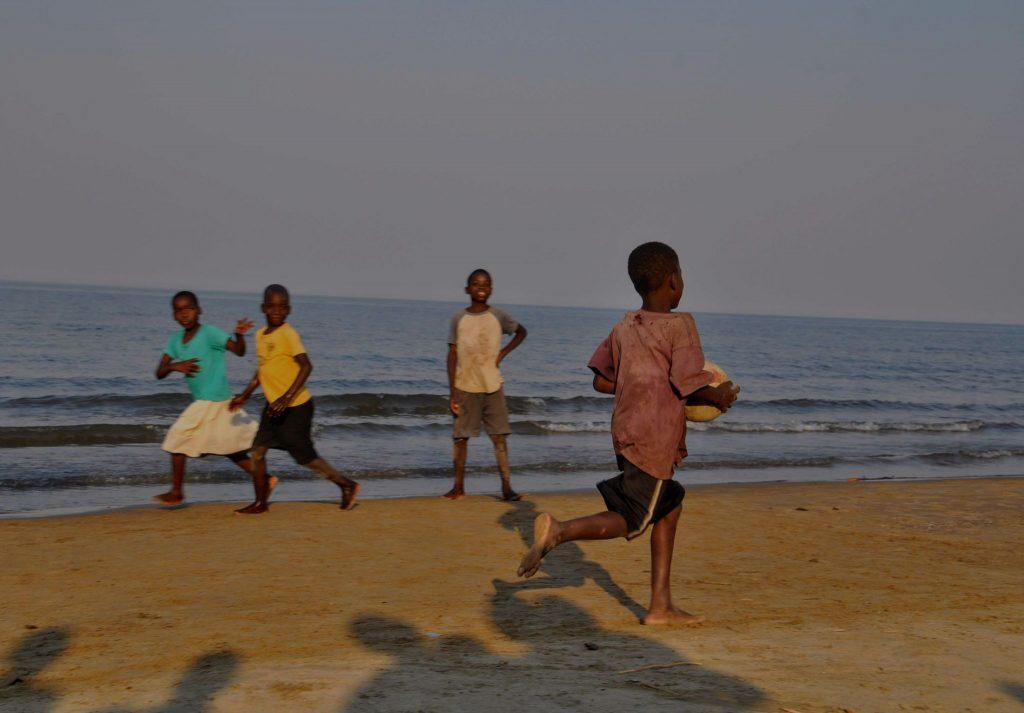 Malawi-Hilfe Schwindegg e.V.